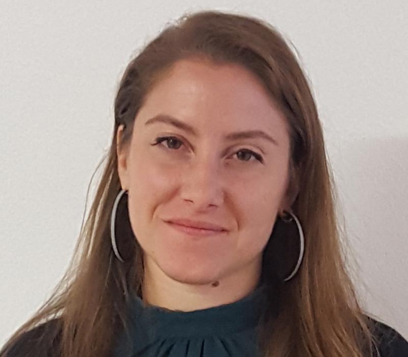 Alessandra Ceraolo